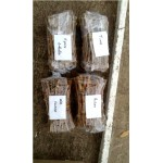 пакування живців смородини, жимолості